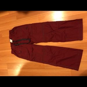 Dickies Gen Flex Cargo Pants
